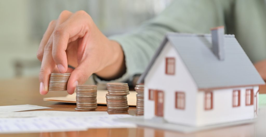 Using Real Estate To Increase Net Worth